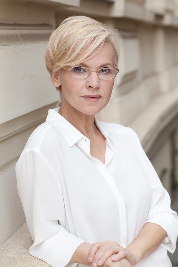 Andrea Löwig